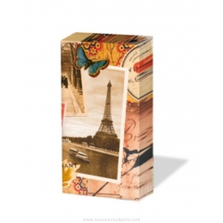 Designer Tissue Paris