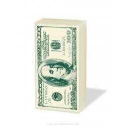 Designer Tissue 100 Dollars