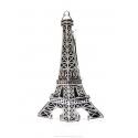 Clip Magnet Eiffel Tower