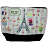 Handbag Gourmand Eiffel Tower