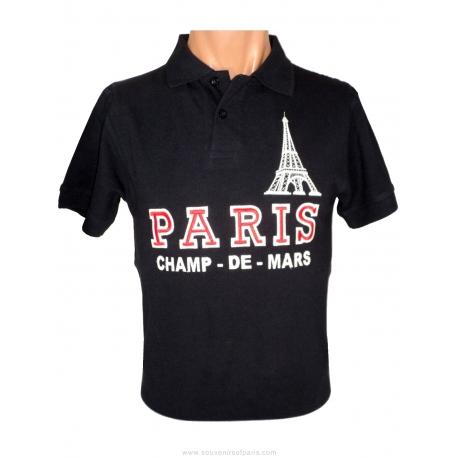 Polo Champ de Mars