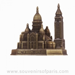 Sacre Coeur réplica - Size 1