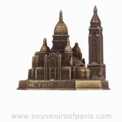 Sacre Coeur Réplica - Size 3