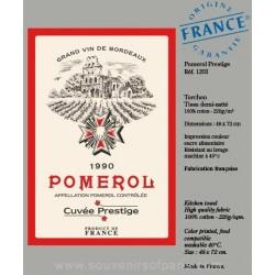 Pomerol Prestige Dish towel