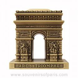 Bronze Arch of Triumph - Size 3