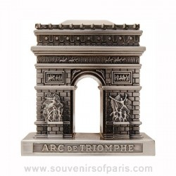 Old Silver Arch of Triumph - Size 4