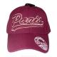 Baseball Cap Paris Classic