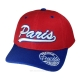 Child Baseball Cap Paris Classic