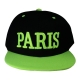Kids Baseball Cap US type