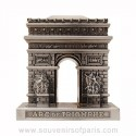 Old Silver Arch of Triumph - Size mini